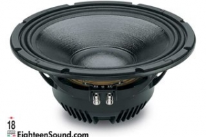 12ND930  Woofer 18Sound
