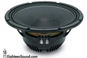 12ND830 Woofer 18Sound