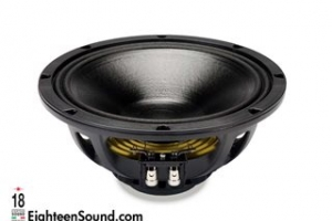 10NMB420-16 Midwoofer 18Sound
