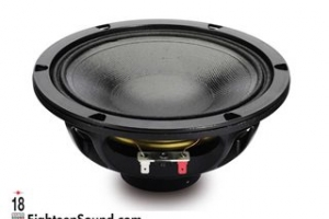 8NMB420  Midwoofer 18Sound