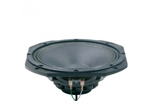 10NMBA520  Midwoofer 18Sound