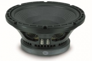 12LW801 Woofer 18Sound