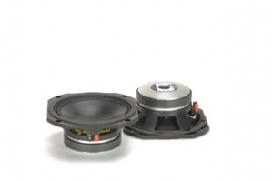 MB8G200-111.00.018-MID-BASS  RCF