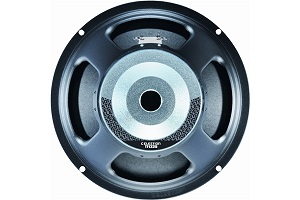 TF1225E  Midbass  CELESTION