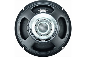 TF1230  Midbass CELESTION