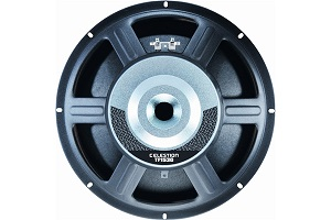 TF1530  Midbass  CELESTION