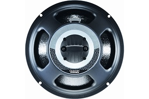TF1225CX COAXIAL CELESTION